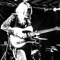 Dark Bells. Manchester Kraak. March 2014. B/W.
